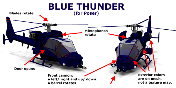bell 222 scale head with 2587657 Blue Thunder Helicopter 3d Modelling Software on Trex 700 Nitro Le furthermore BgyAliX9RNY moreover Downloads also CN4028 as well Downloads.