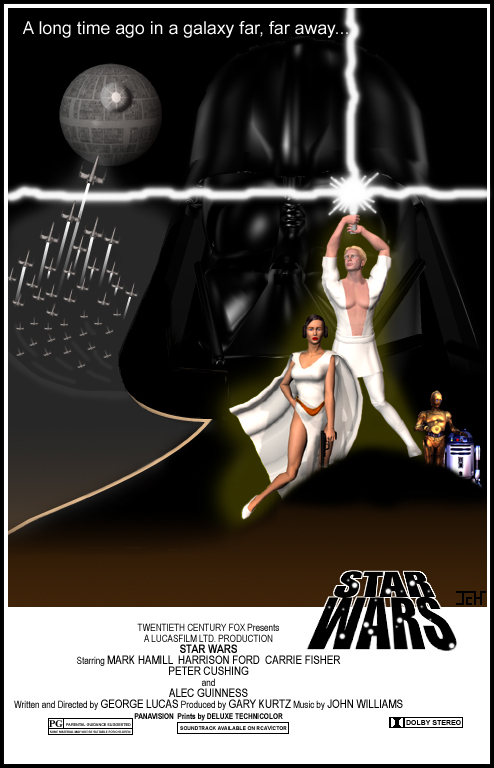 star wars movie poster 1977 original images femalecelebrity
